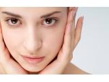 Maslinovo ulje u funkciji zdrave kože i tena